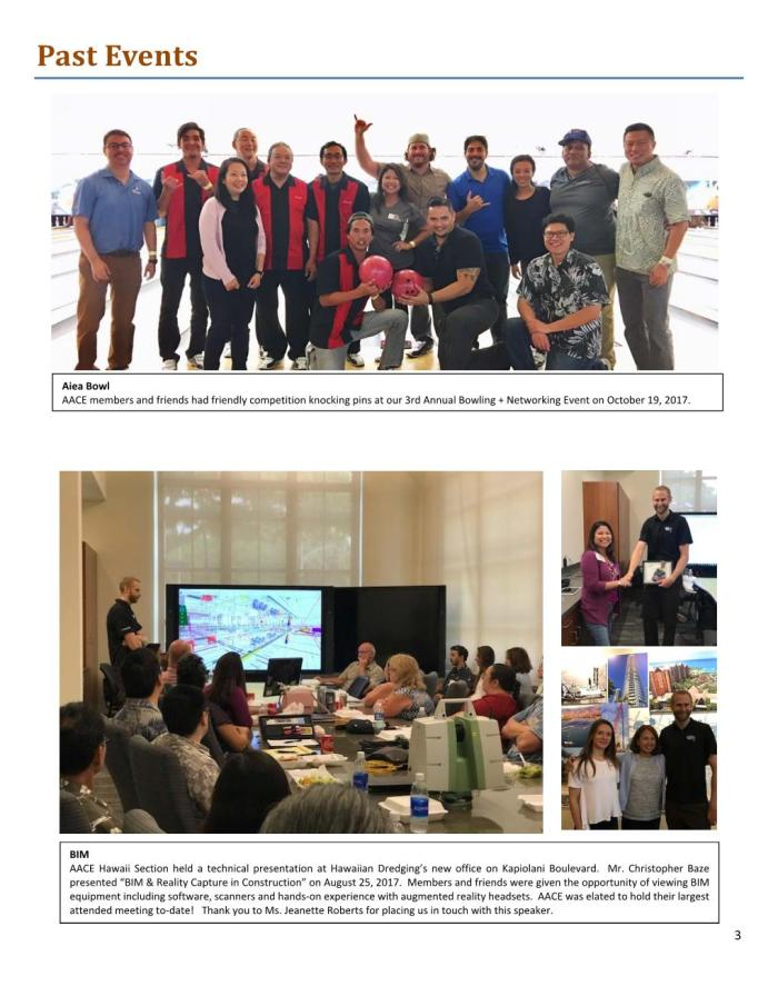 AACE HI Newsletter 2017-12 Page 003