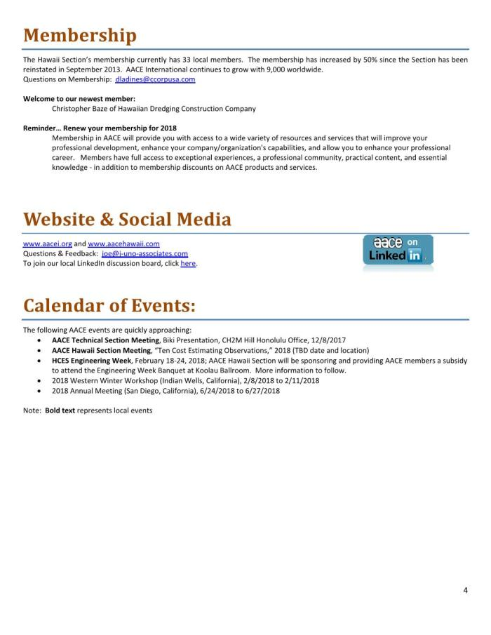 AACE HI Newsletter 2017-12 Page 004
