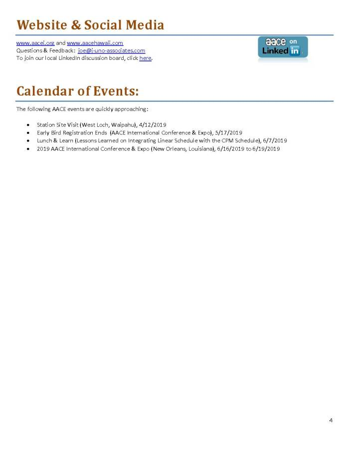 AACE HI Newsletter 2019-04 Spring_Page_4