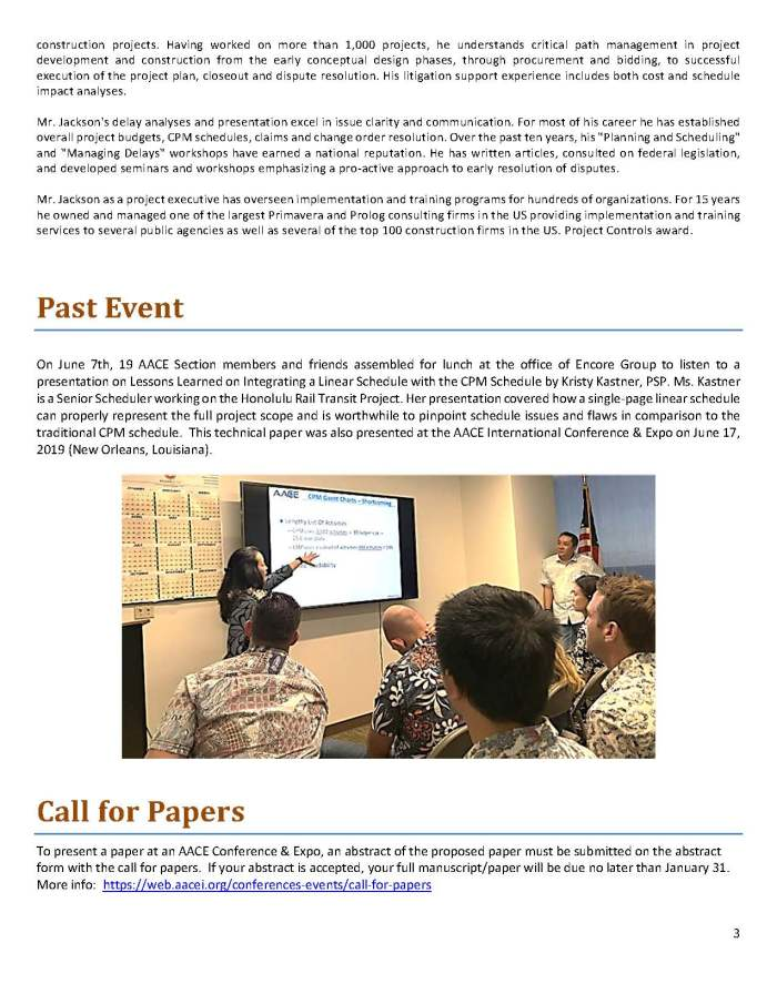AACE HI Newsletter 2019-07 Summer_Page_3