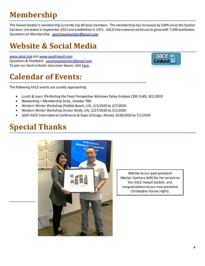 AACE HI Newsletter 2019-07 Summer_Page_4