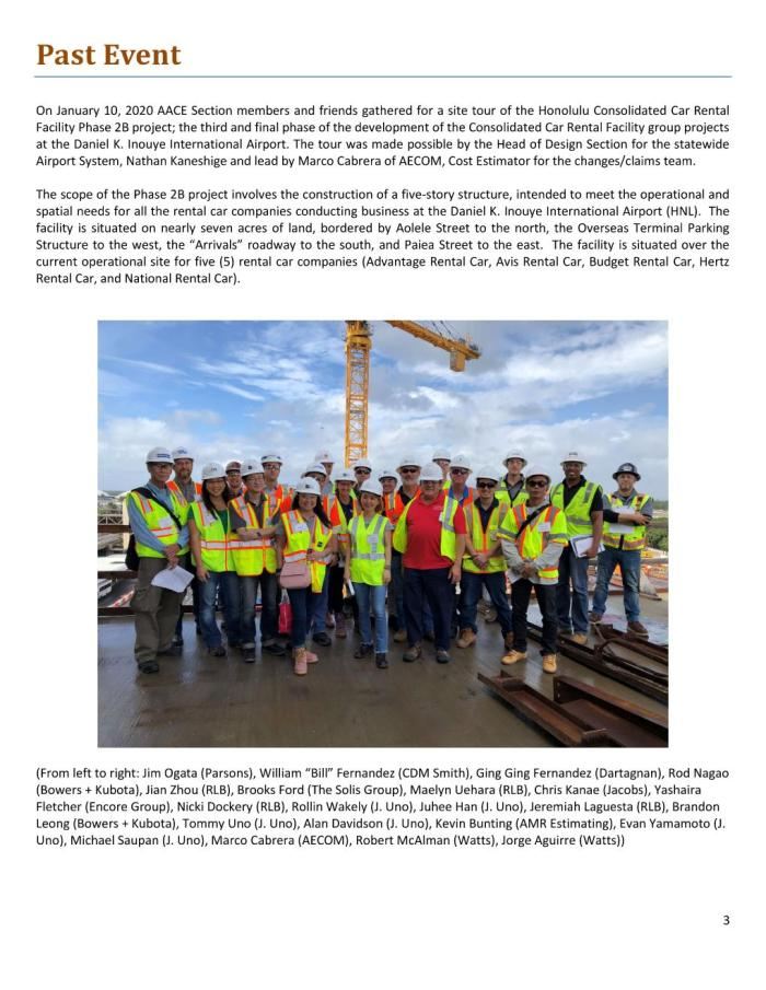 AACE HI Newsletter Page 003